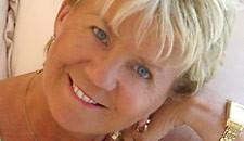 Marie Duffy Pask - London SDCRG/ BG/ ACDRG/ TCRG