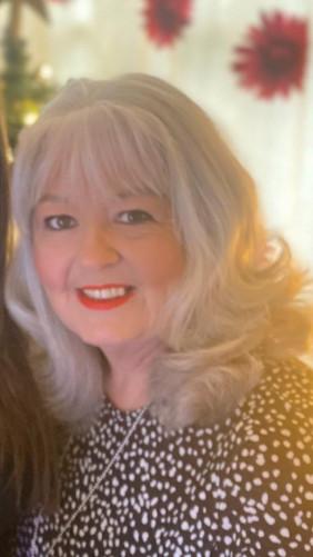 Karen Nutley, Assistant Teacher  - London